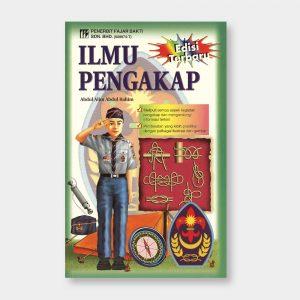 beeloon-malaysia-accessories-book-ilmu-pengakap-bk06