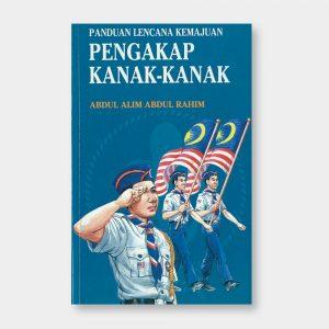 beeloon-malaysia-accessories-book-pengakap-kanak-kanak-bk02