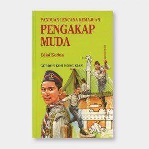 beeloon-malaysia-accessories-book-pengakap-muda-bk05