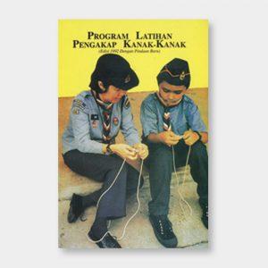 beeloon-malaysia-accessories-book-program-latihan-pkk-bk07