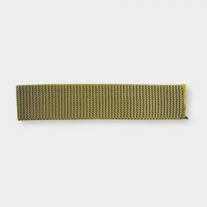 beeloon-malaysia-accessories-nylon-belt