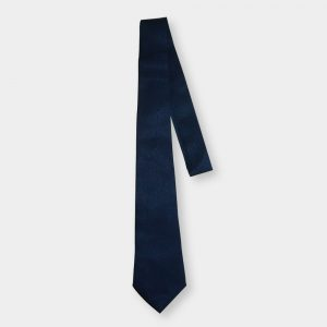 beeloon-malaysia-accessories-tie-long-kosong-t01