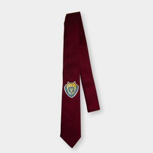beeloon-malaysia-accessories-tie-long-with-logo-t02