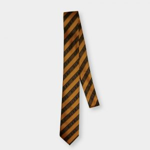beeloon-malaysia-accessories-tie-wooven-t03
