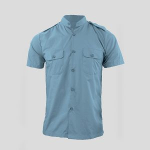 beeloon-malaysia-air-scout-uniform-blue-front