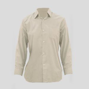 beeloon-malaysia-color-shirt-cream-front