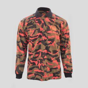 beeloon-malaysia-kadet-bomba-t-shirt-long-sleeve-front