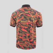 beeloon-malaysia-kadet-bomba-t-shirt-short-sleeve-back