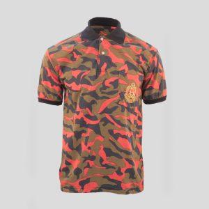 beeloon-malaysia-kadet-bomba-t-shirt-short-sleeve-front