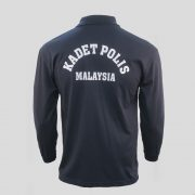 beeloon-malaysia-kadet-polis-t-shirt-blue-long-sleeve-back