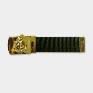 beeloon-malaysia-krs-belt-and-buckle-k24