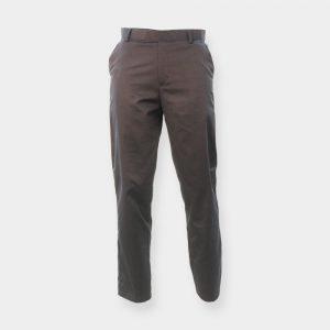 beeloon-malaysia-navy-blue-long-pants-front