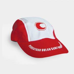 beeloon-malaysia-pbsm-cap-p22