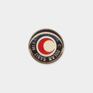 beeloon-malaysia-pbsm-collar-dot