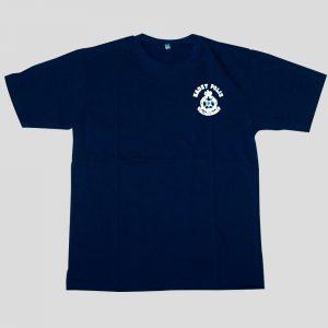 beeloon-malaysia-polis-t-shirt-front