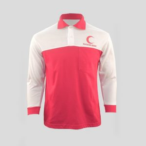 beeloon-malaysia-red-cresent-p-b-s-m-t-shirt-long-sleeve-front