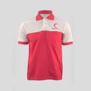 beeloon-malaysia-red-cresent-p-b-s-m-t-shirt-short-sleeve-front