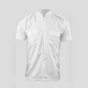beeloon-malaysia-sea-scout-uniform-white-front
