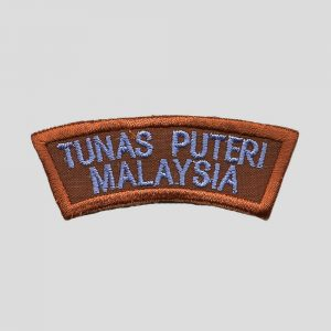 beeloon-malaysia-tunas-puteri-shoulder-title