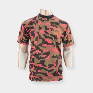 beeloon-malaysia-kadet-bomba-round-neck-t-shirt-short-sleeve-front