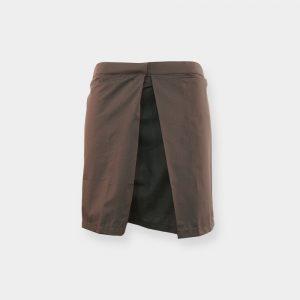 beeloon-malaysia-sampin-black-front