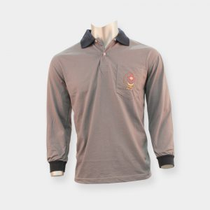 beeloon-malaysia-scout-colar-neck-t-shirt-long-sleeve-front