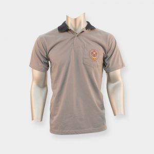 beeloon-malaysia-scout-colar-neck-t-shirt-short-sleeve-front
