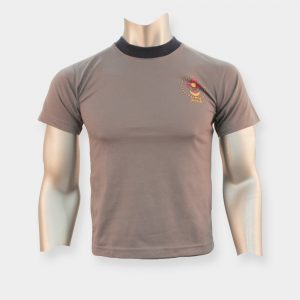 beeloon-malaysia-scout-round-neck-t-shirt-short-sleeve-front