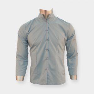 beeloon-malaysia-sea-scout-leader-uniform-long-sleeve-font