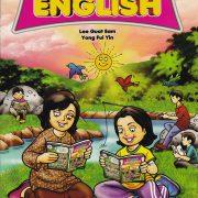 ENGLISH K1(1B)