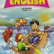 ENGLISH K2(2A)