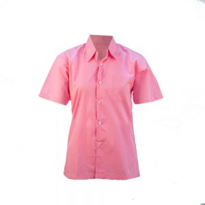 beeloon-malaysia-colour-shirt-easy-care-short-sleeve-front
