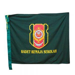 beeloon-malaysia-flag-kadet-remaja