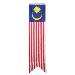 beeloon-malaysia-flag-malaysia