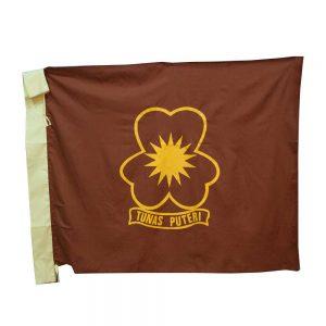 beeloon-malaysia-flag-tunas-puteri
