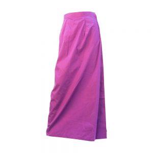 beeloon-malaysia-kain-susun-purple-front