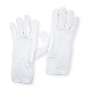 beeloon-malaysia-nylone-glove