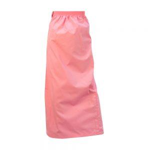 beeloon-malaysia-puteri-islam-kain-pink-back