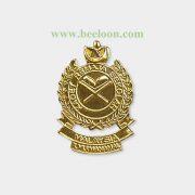 beeloon-malaysia-krs-collar-dot-gold-k11