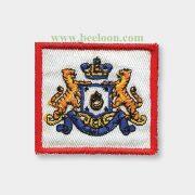 beeloon-malaysia-pandu-puteri-state-badge-g10