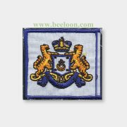 beeloon-malaysia-pandu-puteri-state-badge-johor-g11