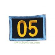 beeloon-malaysia-scout-number-05