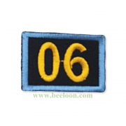 beeloon-malaysia-scout-number-06