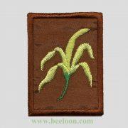 beeloon-malaysia-tunas-puteri-tunas-group-flower-b06