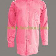 beeloon-malaysia-baju-berwarna-panjang-pink