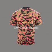 beeloon-malaysia-kadet-bomba-round-neck-t-shirt-short-sleeve-back