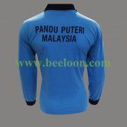 beeloon-malaysia-pandu-puteri-tshirt-colar-neck-long-back