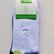 beeloon-malaysia-socks-cs-318