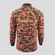 beeloon-malaysia-kadet-bomba-t-shirt-long-sleeve-back