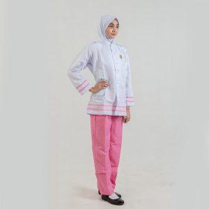 Puteri Islam Pin Beeloon Com Malaysia No 1 School Uniform Online Store